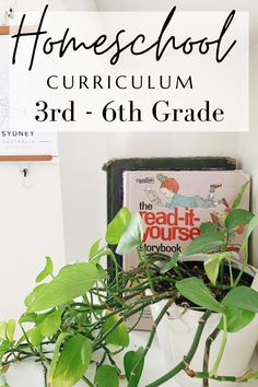 As a veteran homeschool mom, I've gotten a lot of questions about homeschool curriculum options and how to set reasonable goals for kids. In this post, I share our favorite curricula and goals that I have for kids for each grade. 4th Grade Spelling, 4th Grade Math, Third Grade, Rod And Staff, Context Clues, Math Facts, Slow Living, Homeschool Curriculum, 5th Grades