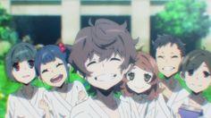 Anime Mix AMV  WRONG Our Facebook: http://ift.tt/1pCIVLX Editors: Elerye PikaPika MDL xHAZAMx Azexous Zhulkatala Vik  This video on editors' channel: https://www.youtube.com/watch?v=rvPCe5HPFGU This video on AMVnews: http://ift.tt/2uh7Gmp  Anime: mob psycho 100 Psycho pass Kiznaiver Guilty Crown Steins;Gate Mahou Shoujo Madoka Magica Zankyou no terror Boku dake ga Inai Machi Kizumonogatari  Music: Depeche mode  Wrong     Use AMV playlists. Top 20 AMVs of 2013…