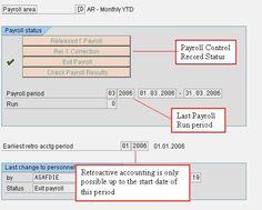 sap erp tutorial for beginners pdf