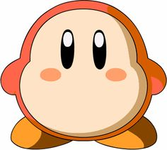 waddle dee costume - Google Search