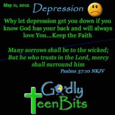 #GodlyTeenBits #christian #jesus #God