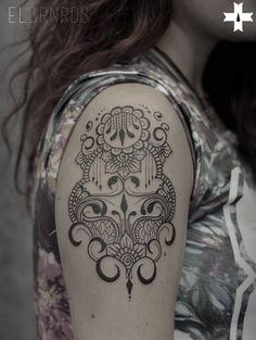 018b702e5 Die 90 besten Bilder von Tattoospiration | Body art tattoos, Tattoo ...