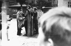 Se flere billeder her: erez.natmus.dk/FHMbilleder/Site/index.jsp   Download and rights: natmus.dk/en/besoeg-museerne/frihedsmuseet/archives/photo...   More about The Museum of Danish Resistance (Frihedsmuseet): natmus.dk/en/besoeg-museerne/frihedsmuseet/