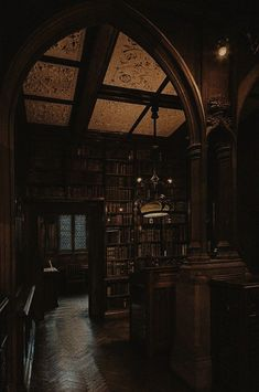 Autumn Aesthetic, Brown Aesthetic, Paradis Sombre, Hogwarts, Slytherin Aesthetic, Dark Paradise, Aesthetic Pictures, Light In The Dark, Aesthetic Wallpapers