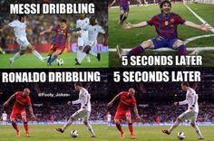 12 too true soccer memes ~ GLOBAL FÚTBOL TRAINING