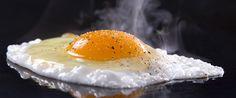 WhenIAte's Eggwhite Frittata featured