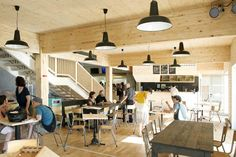 33 best working space images on pinterest in 2018 offices work