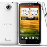 HTC ONE-Produktfamilie ab 2. April in Deutschland, Österreich und der Schweiz erhältlich