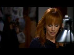 """I got: """"Consider Me Gone""""! Which Reba McEntire Song Was Written About You?"""