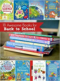 If you are interested in any Usborne books or would like more information contact me @..... http://k6914.myubam.com Or @questforliteracy