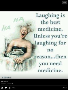 Good Quote for a Psych Nurse! Haha!