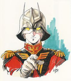 80sanime Gundam Wing, Gundam Art, ガンダム The Origin, Samurai, Anime Land, Zeta Gundam, Gundam Wallpapers, Pixel Animation, Gundam Mobile Suit