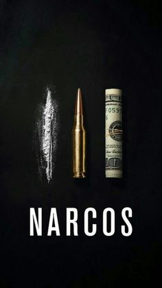 Set in Colombia in the late the story chronicles the life of notorious drug kingpin Pablo Escobar from his rise as a small town co. Money Wallpaper Iphone, Supreme Iphone Wallpaper, Screen Wallpaper, Mafia Wallpaper, Weed Wallpaper, Skull Wallpaper, Don Pablo Escobar, Pablo Emilio Escobar, Pablo Escobar Quotes
