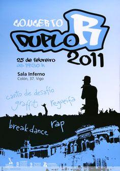 [Concello de Vigo, 2011] http://catalogo-rbgalicia.xunta.gal/cgi-bin/koha/opac-detail.pl?biblionumber=1091976&query_desc=kw%2Cwrdl%3A%20duplo%20r