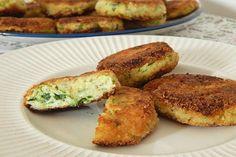 Pudingová torta s ovocím - Mňamky-Recepty. Proper Nutrition, Salmon Burgers, Bon Appetit, Ricotta, Baked Potato, Food To Make, French Toast, Veggies, Potatoes