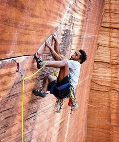 www.boulderingonline.pl Rock climbing and bouldering pictures and news Climbing - 360ea0a6df21b8b626f7d4e8a8b7e67f - 2017-01-06-23-07-31