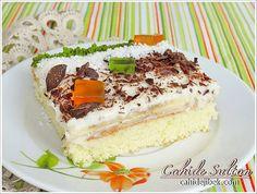 Pratik Tepsi Pastası