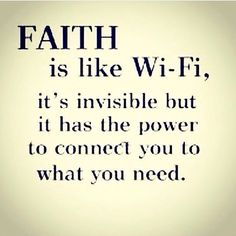 Marine Love Quotes and Sayings - Super Funny Quotes Power Couple Quotes, Faith Quotes, Life Quotes, Marine Love, Felt Letter Board, Super Funny Quotes, Clever Quotes, Just Believe, Bible Truth