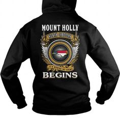 MOUNT HOLLY #city #tshirts #Mount Holly #gift #ideas #Popular #Everything #Videos #Shop #Animals #pets #Architecture #Art #Cars #motorcycles #Celebrities #DIY #crafts #Design #Education #Entertainment #Food #drink #Gardening #Geek #Hair #beauty #Health #fitness #History #Holidays #events #Home decor #Humor #Illustrations #posters #Kids #parenting #Men #Outdoors #Photography #Products #Quotes #Science #nature #Sports #Tattoos #Technology #Travel #Weddings #Women