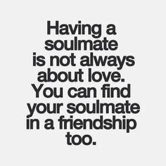 H I love you! All About Words,Favorite sayings!e,Quotes & Sayings,Quotes Inspirational Quotes Pictures, Great Quotes, Quotes To Live By, Motivational Quotes, Motivational Speakers, The Words, Words Quotes, Me Quotes, Sayings