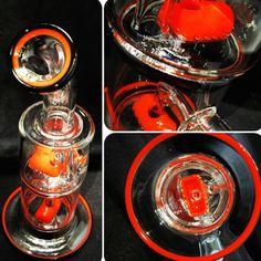 Got Toro?  www.instagram.com/bigalssmokeshop   #toro #toroglass #smokeshop #glassshop #boro #glassartist #bayarea #berkeleysmokeshop #bigalsmokeshop #artglass #bong #heady #headshop #berkeley #downtownberkeley #vapeshop #glassforsale #glasssale