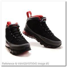 sentier de salomon sac - eastbay jordan wholesaler jordan shoes that come out for 4july ...