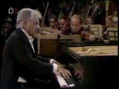 a little sunday morning no one likes a cliffhanger brought to you by bernstein and gershwin.