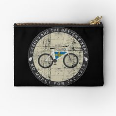 Biker, Phone Covers, Designs, Calves, Backpacks, Good Things, Gifts, Bags, Cyclists