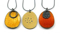 Caroline Finlay | Gill Wing Jewellery