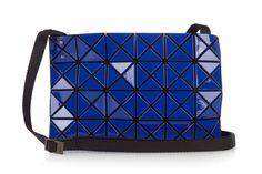 4ef11e960a88 30 Best Bags Under £300. BaoWomen WearIssey MiyakeCrossbody BagShoulder ...