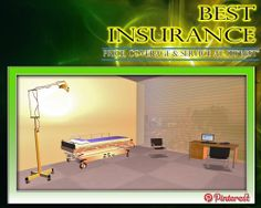 USI is a leader in insurance brokerage and consulting in P&C, employee benefits, personal risk services, retirement, program and specialty solutions. National Health Insurance, Employee Benefit, Best Insurance