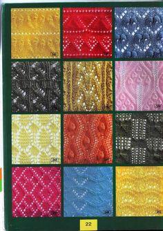 Ing dian Японские узоры - Donna Taylor - Picasa Webalbums