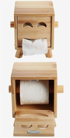 Woodworking Projects   #WoodworkTips #WoodworkCrafts #WoodworkIdeas #WoodworkFurnitures #WoodworkProjects
