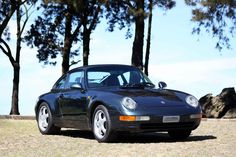 Porsche 911: fim de um ciclo