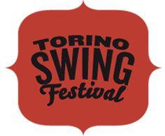Torino Swing Festival  TORINO, 11-14 SETTEMBRE 2014 NEW - 16 SETTEMBRE: CLOSING PARTY