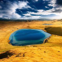 Когда очень хочется в Черногорию: b_picture