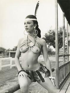 Naked native american bitches arizona pics 469