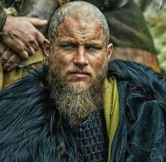 -- Begin Yuzo --><!-- without result -->Related Post The Anatomy of Viking Art: The Broa Style The Anatomy of Viking Art: The Broa Style The Anatomy of Viking Art: The Broa Style Ragnar Lothbrok Vikings, Lagertha, Ragnar Lothbrok Haircut, Viking Power, Viking Life, Viking Warrior, Viking Shop, Ragnar Lothbrook, Earl Ragnar