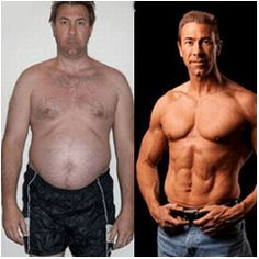 Harness your own ultimate health and vitality. feel younger and live longer through holistic wellness, nutrition, and exercise. Holistic Wellness, Fitness Planner, You Changed, Fitness Motivation, Health Fitness, Fat, Exercise, Slim, Vestidos