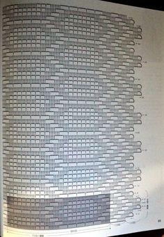 """""""Кружевные мотивы"""" - вязание и рукоделие"""