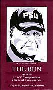 Bobby Bowden Bobby Bowden, Contact Sport, Sport Inspiration, Growing Up, Florida, In This Moment, My Love, Sports, People