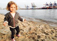 Hamburg mit Kindern: Lieblingstipps von Eva Malawska