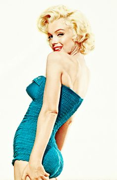 film edits vintage marilyn monroe 1950s pin up how to marry a millionaire