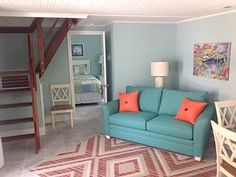 Heart of Historic Beaufort - 129 Craven StreetVacation Rental in Beaufort from @homeaway! #vacation #rental #travel #homeaway