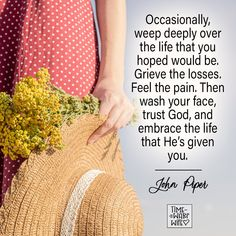 John Piper - #christianity #christian #bible #faith #jesuschrist #God #love #christianencouragement #truth #biblestudy #johnpiper