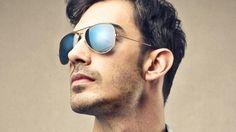 فروش عینکهای طبی و آفتابی در فروشگاه اینترنتی تیتک 18 مدل انتخاب کنید، درب منزل رایگان تحویل بگیرید، روی صورت امتحان کنید، در صورت تایید پرداخت کنید www.teytak.com @ teytak.optic http://www.teytak.com/product-category/sunglasses/men-sunglasses/