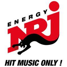 Radio Energy Berlin Hören Sie online in , DE Radios, Software Download, Music Download, Ally Brooke, Floyd Mayweather, The Weeknd, Black Eyed Peas, Billie Eilish, Radio Energy