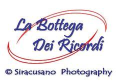 Studio Fotografico La Bottega dei Ricordi - Messina