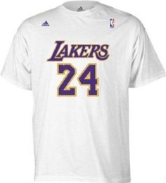 e487e69f4cb2 NBA Los Angeles Lakers Kobe Bryant Swingman Alternate Youth Jersey