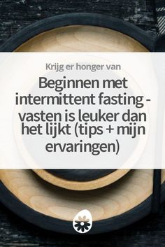 Intermittent fasting – regelmatig vasten voor meer lichamelijke en mentale gezon… Intermittent fasting – regular fasting for more physical and mental health. It sounds annoying and weird but it is nicer than it seems. Discover my tips and experiences. Lactating Mother, Liver Detoxification, Different Diets, Hcg Diet, Mindfulness Practice, Intermittent Fasting, Clean Eating Snacks, Healthy Eating, Healthy Lifestyle